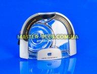 Крышка пылесборника Electrolux 4055189254