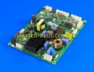 Модуль (плата) управления LG EBR83736012