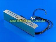 Модуль (плата управления) Bosch 497725 для холодильника