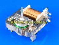 Мотор вентилятора обдува Samsung DE31-10184A