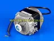 Мотор вентилятора обдува полюсный Weiguang YZF 25-40 25Вт