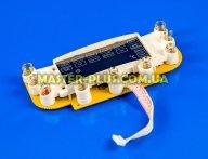 Плата управління для мультиварки Redmond RMC-M170 для мультиварки