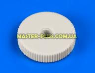 Гайка верхняя импеллера Electrolux 1509541007