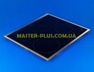 Стеклокерамическая поверхность Electrolux 140046799015