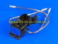 Клапан электромагнитный Ariston C00143137