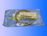 Ремень 1115 H7 EL «MEGADYNE» Zanussi Original 1508550009 желтый