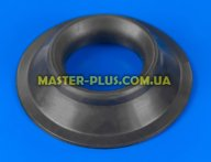 Уплотнительное кольцо мотора Samsung DJ63-01329A