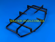 Решетка левая Ariston C00052923