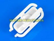 Кнопка (накладка) включения Electrolux 140111001016