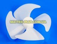 Крильчатка вентилятора обдування випарника Beko 4882710100 для холодильника