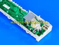 Модуль (плата) Electrolux 1326797238