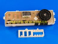Модуль (плата) Samsung MFS-TDF12AB-01