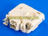 Замок (УБЛ) Bosch 633765 (без ориг. упаковки)