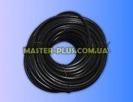 Шланг для впускного клапана 9х15мм (м/пог)