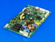 Модуль (плата) управления LG EBR80525421