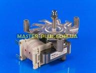 Мотор вентилятора конвекции духовки Gorenje 259397
