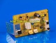 Модуль (плата) управления Samsung DJ41-00515A