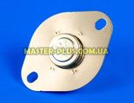 Термістор (датчик температури) Whirlpool 482000008371 для сушильної машини