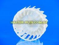 Крыльчатка вентилятора Whirlpool 480112100562