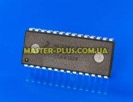 Процессор электронного модуля управления  Ardo Minisel MC908JL8CPE