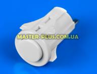 Кнопка электроподжига Electrolux 3427513027 Original