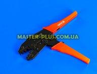 Инструмент для зачистки и обжима проводов Yato YT-2300