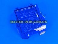 Крышка фильтра Electrolux 2197473404