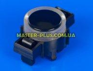 Накладка кнопки start/stop Bosch 613044 для плиты и духовки
