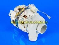 Циркуляционный насос Electrolux 50299965009 Original