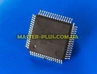 Процессор электронного модуля управления Samsung TMP86FS49AFG