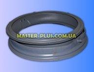 Резина (манжет) люка LG MDS55242601 для стиральной машины