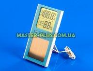 Термометр DT-7 з одним виміром термогігрометр для ручного інструмента