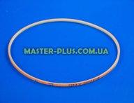 Ремень привода вентилятора Electrolux 1361007006