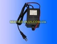 Сетевой адаптер 24V для насоса повышения давления AD-1