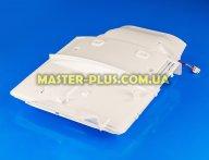 Панель с вентилятором холодильной камеры Samsung DA97-07621B