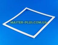 Уплотнительная резина двери морозильной камеры Snaige V372.112-04