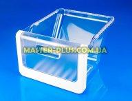 Ящик морозильной камеры (нижний) Samsung DA97-05046B