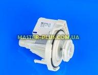 Мотор циркуляционный Indesit C00305340