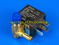 Клапан электромагнитный для парогенератора Philips 292202199016
