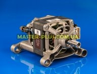 Мотор Gorenje 314377