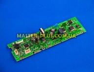 Модуль (плата управления ) Electrolux 2425666035 Original