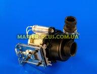 Мотор циркуляционного насоса Whirlpool 481072628031