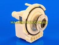 Циркуляционный Мотор Ariston C00305383