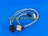 Термостат (защита) Electrolux 2146275025