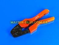 Инструмент для зачистки и обжима проводов Yato YT-2302