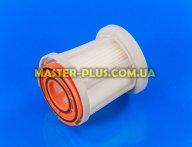 Hepa фильтр для пылесоса Zanussi 4071387353