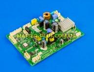 Модуль (плата управления) LG EBR80525426