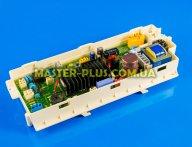 Модуль (плата управления) LG EBR58953315