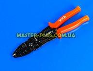 Инструмент для зачистки и обжима проводов Yato YT-2254
