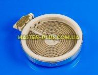Конфорка для электрической поверхности1200W Electrolux 3890800216